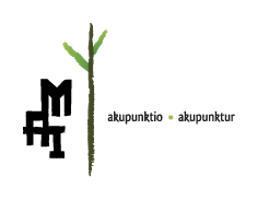 Akupunktiomai